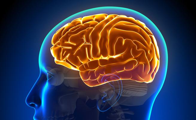 convulsioni: potrebbero essere sintomo di epilessia?