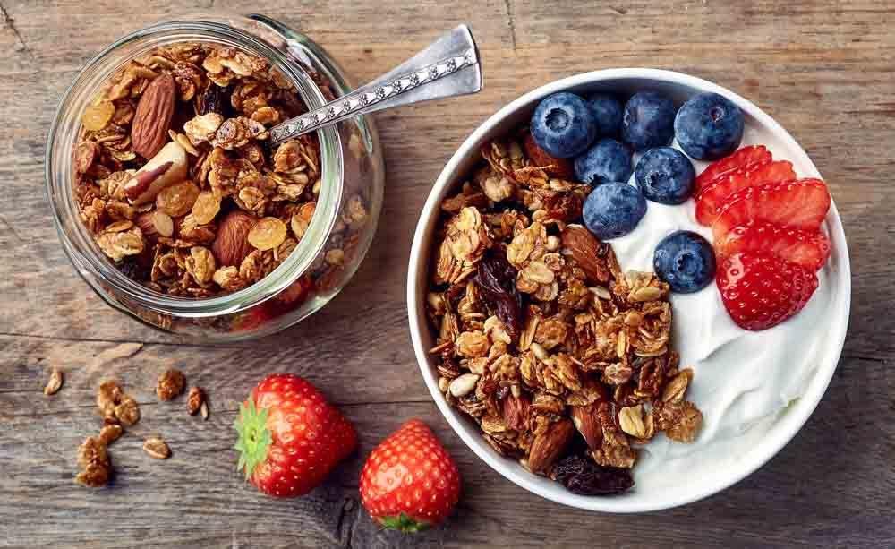 modi per ripristinare la flora intestinale il colon pulisce i prodotti per perdere peso