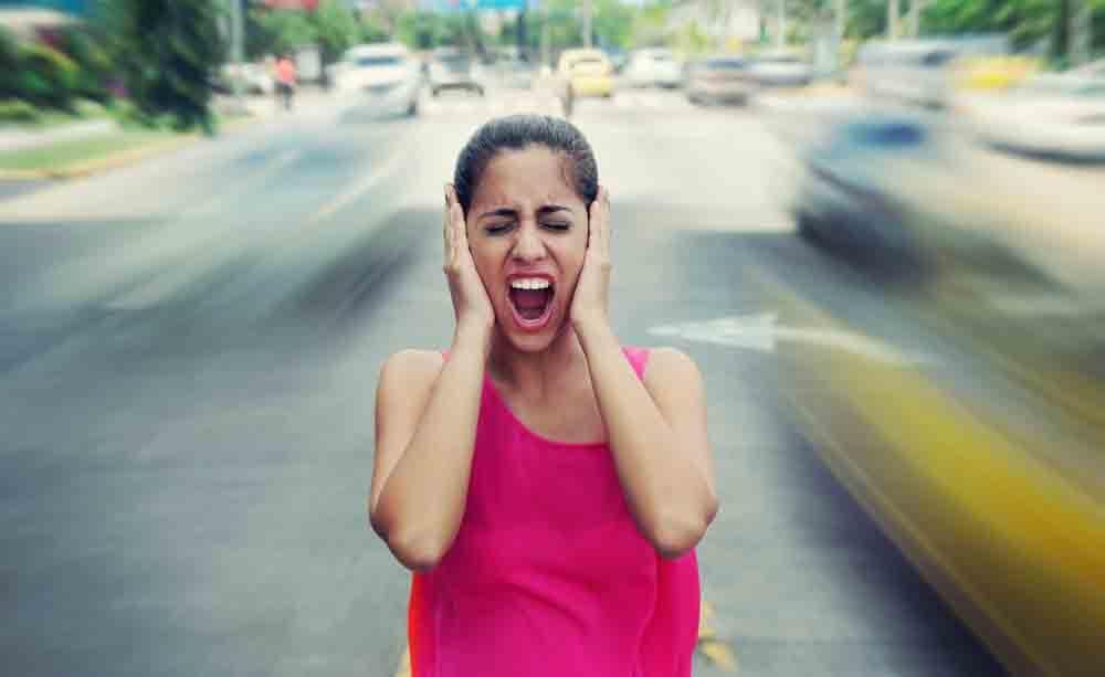 stress: come risolverlo