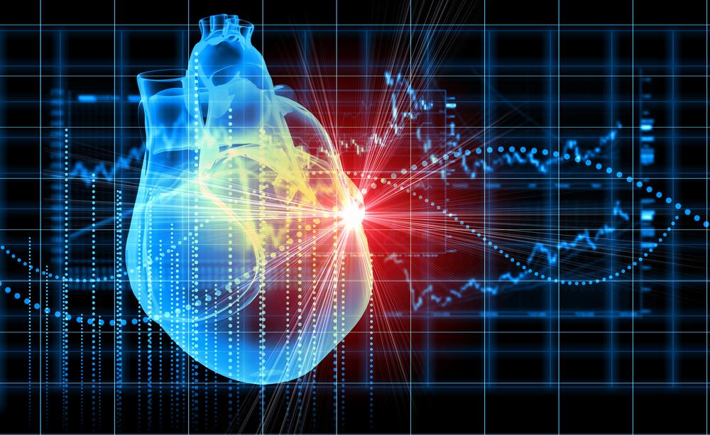 cardiochirurgia: le tecniche mininvasive