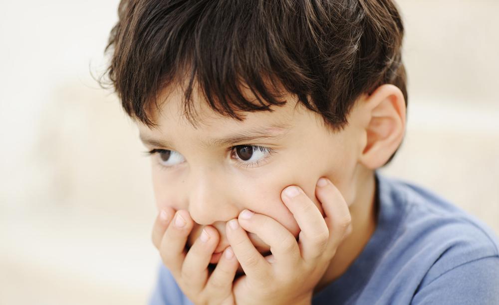 autismo: come si manifesta il disturbo