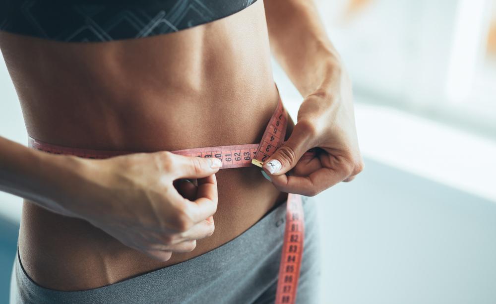 crioterapia: come perdere peso