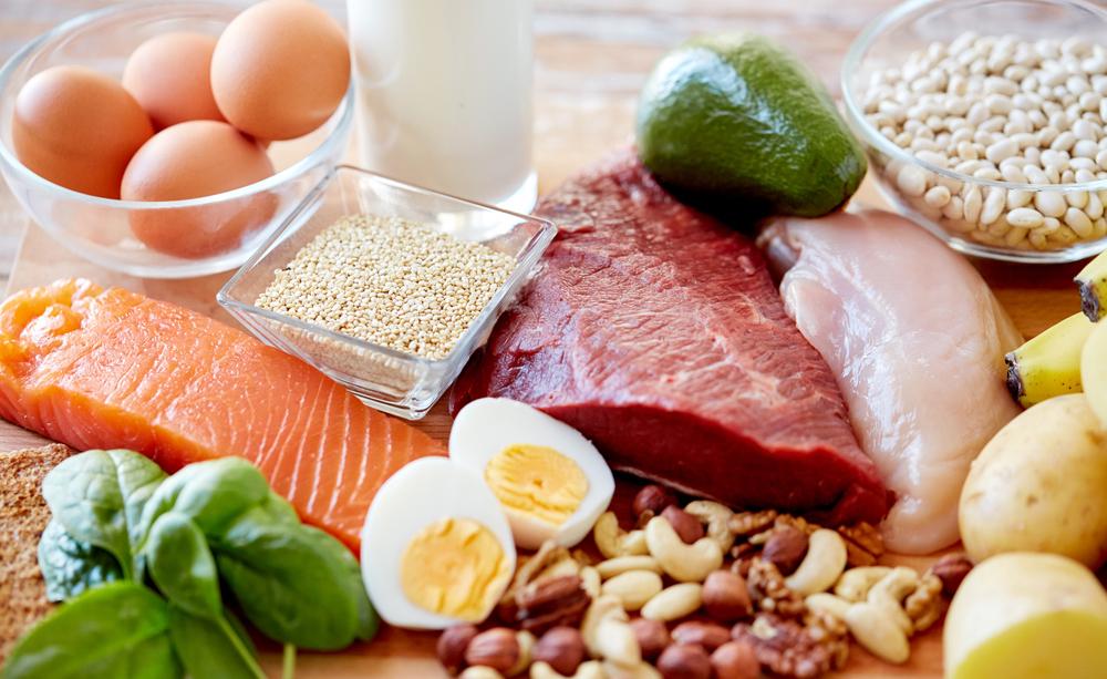 dieta fodmap: i benefici per l'intestino