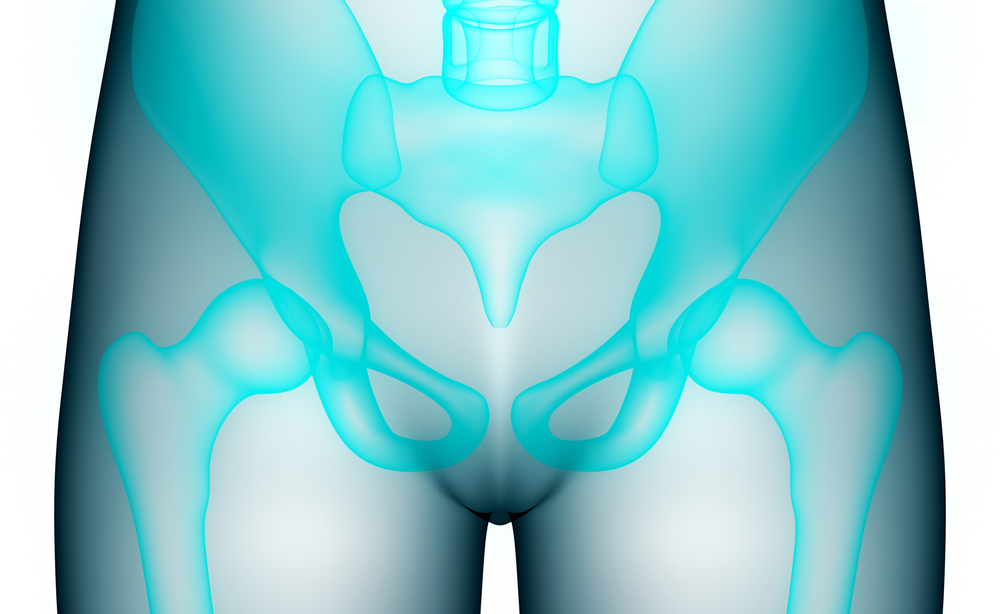esercizi di kegel: per combattere l'incontinenza