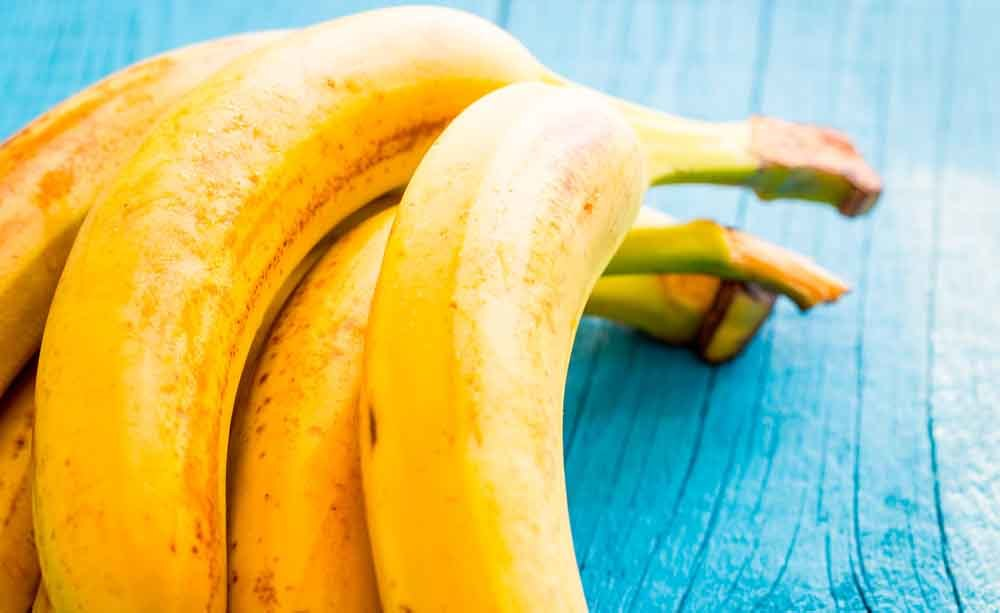 potassio: i benefici