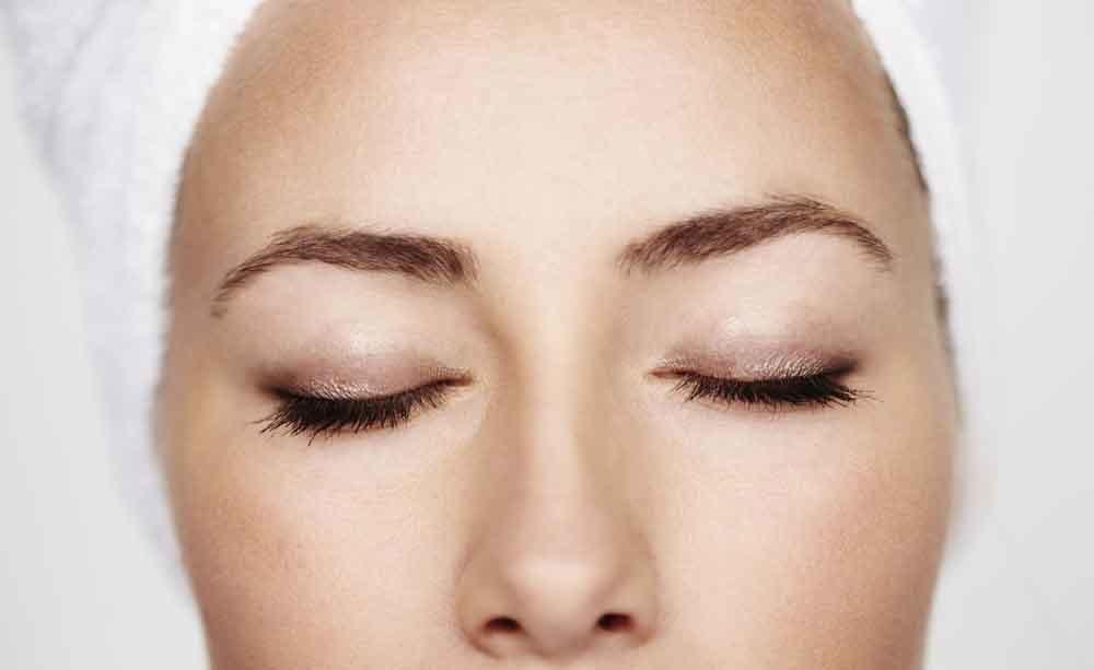crioterapia: gli effetti benefici su corpo e mente