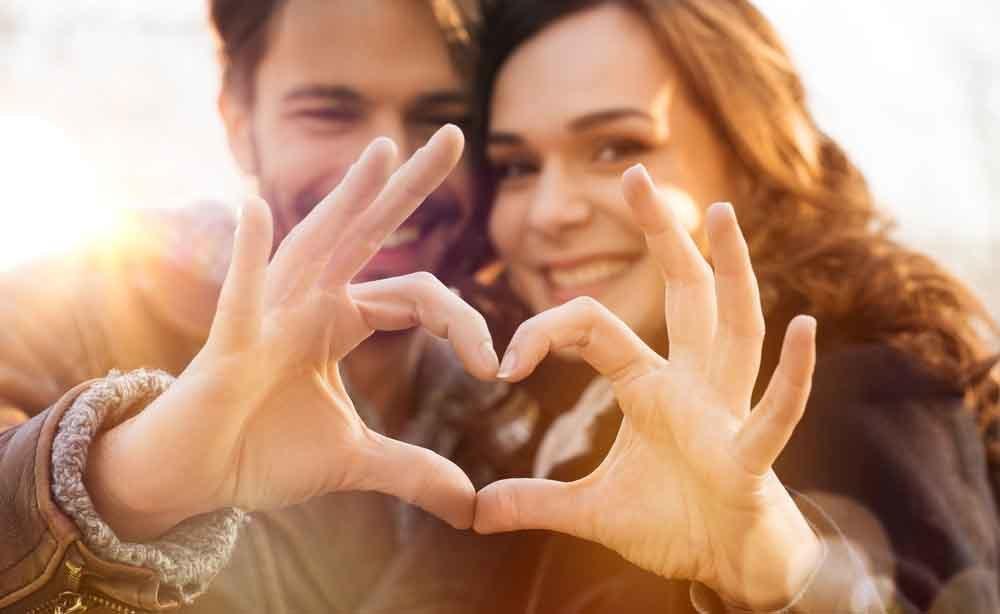 relazioni di coppia: come viverle al meglio