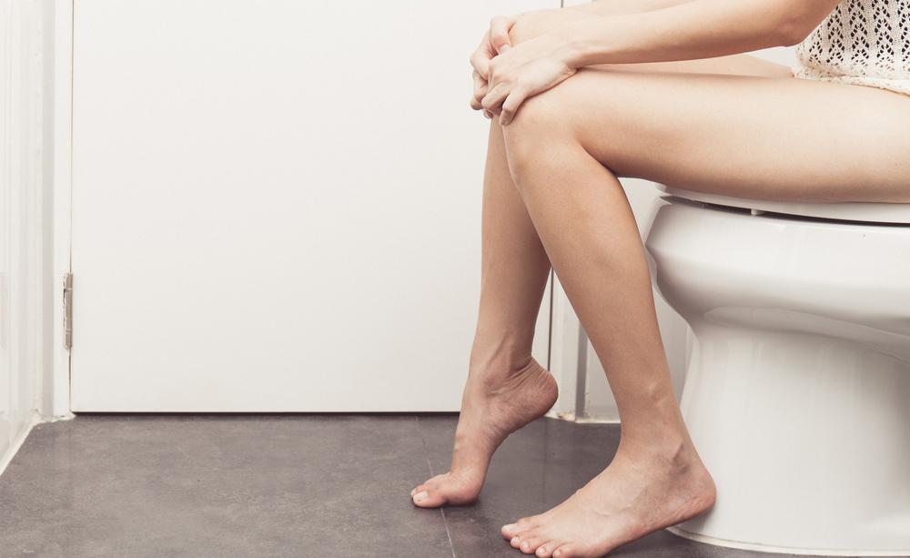 Pipì: ecco alcune curiosità sull'urina