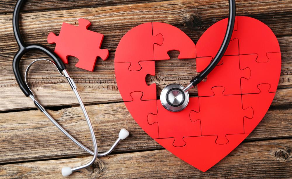 infarto: i sintomi per riconoscerlo