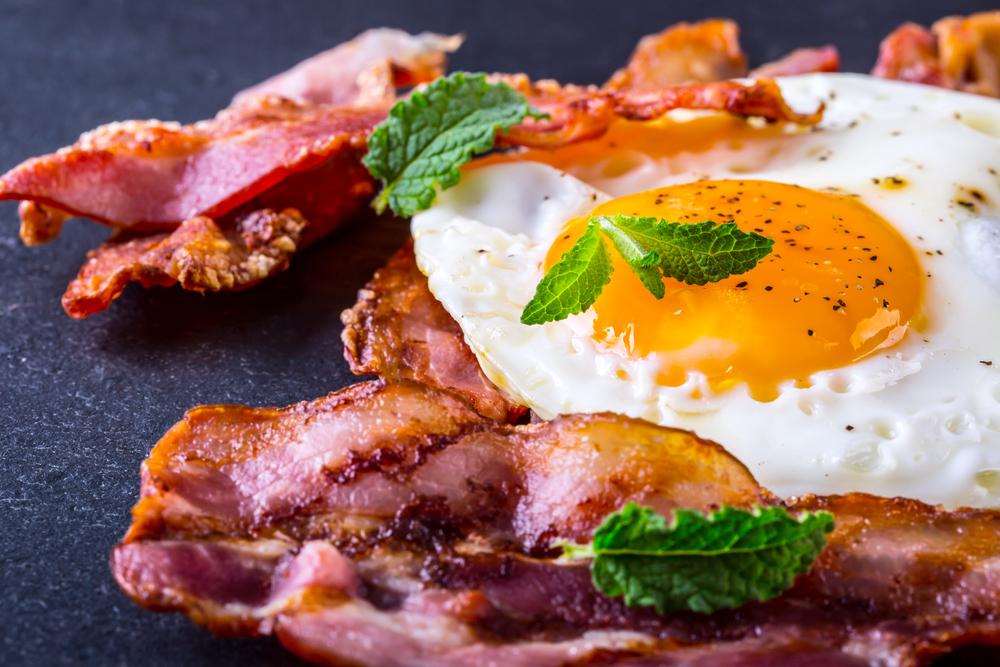 uova: i benefici per la salute