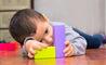 autismo: le cause del disturbo