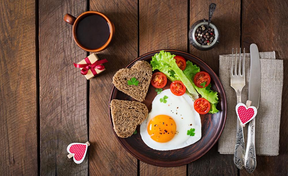 colazione proteica per ridurre il rischio di diabete