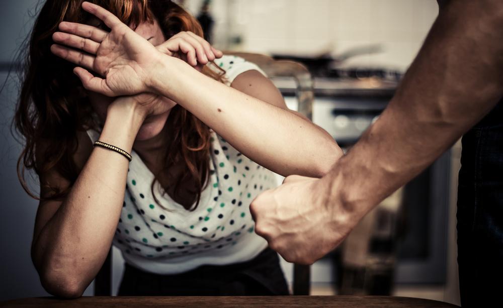 femminicidio: violenza sulle donne