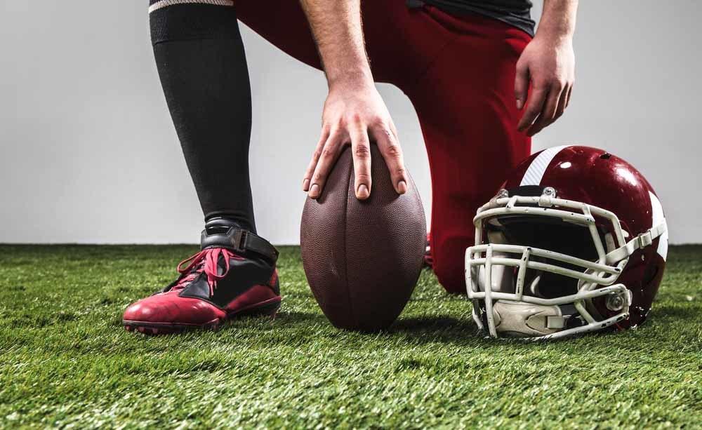 crioterapia: i benefici sugli infortuni sportivi