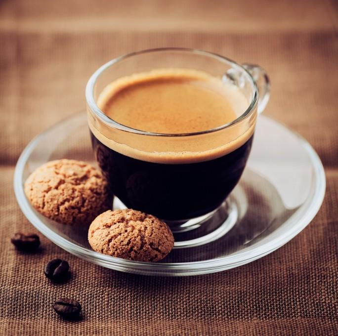 caffè e demenza