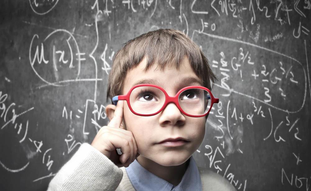 Matematica: perché si va male