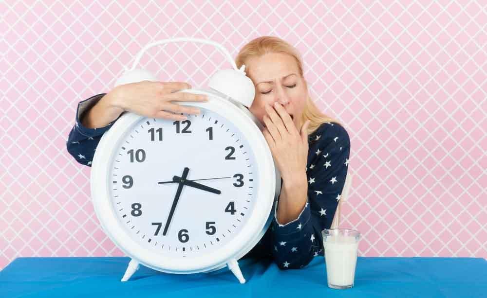 Apnee notturne: come si diagnosticano.