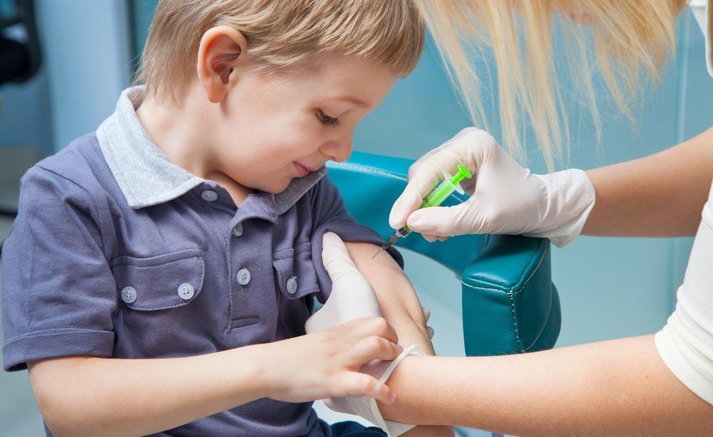 Vaccini: cosa contengono