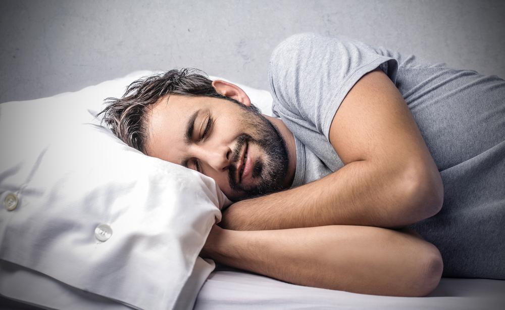 Apnee notturne: le nuove terapie per curare il disturbo