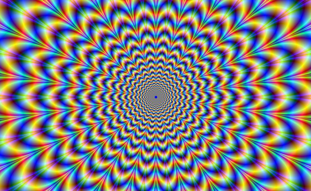 Cosa è l'ipnosi? Il parere degli esperti