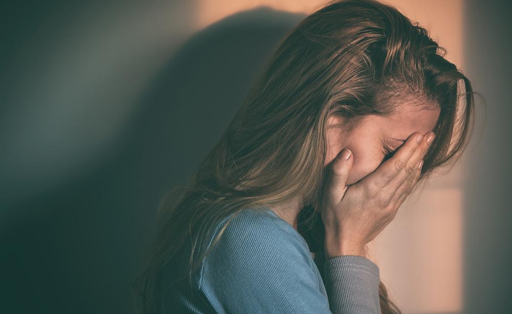 Una nuova cura per la depressione