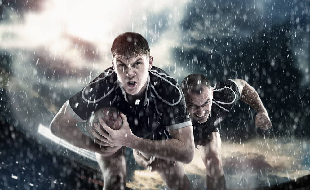 Crioterapia e prestazioni atletiche