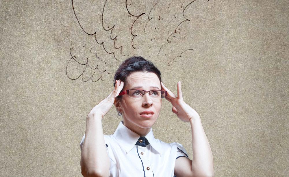 DIsturbo ossessivo compulsivo: le cause