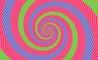 Illusioni ottiche: condizionano le percezioni