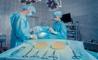 L'intervento di Protesi al seno (Mastoplastica additiva).