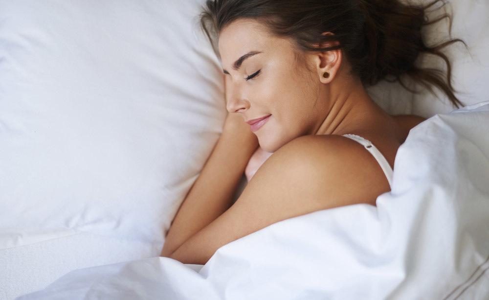 Come la qualità del sonno influisce sul nostro organismo