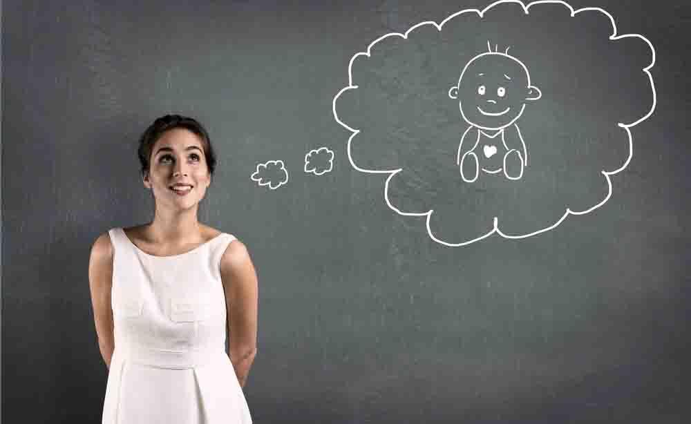 10 consigli per stare bene in gravidanza