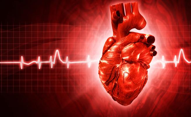 I sintomi della pressione alta: come riconoscerla
