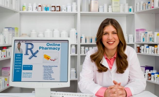 Blog Salute E Benessere Ultime Notizie Novita E News Di Medicina Pagina 448 Pazienti It