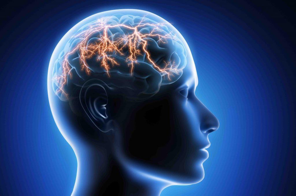 Epilessia: i Sintomi e la Diagnosi