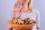 Allergie Alimentari: Quando Evitare gli Allergeni e quando no
