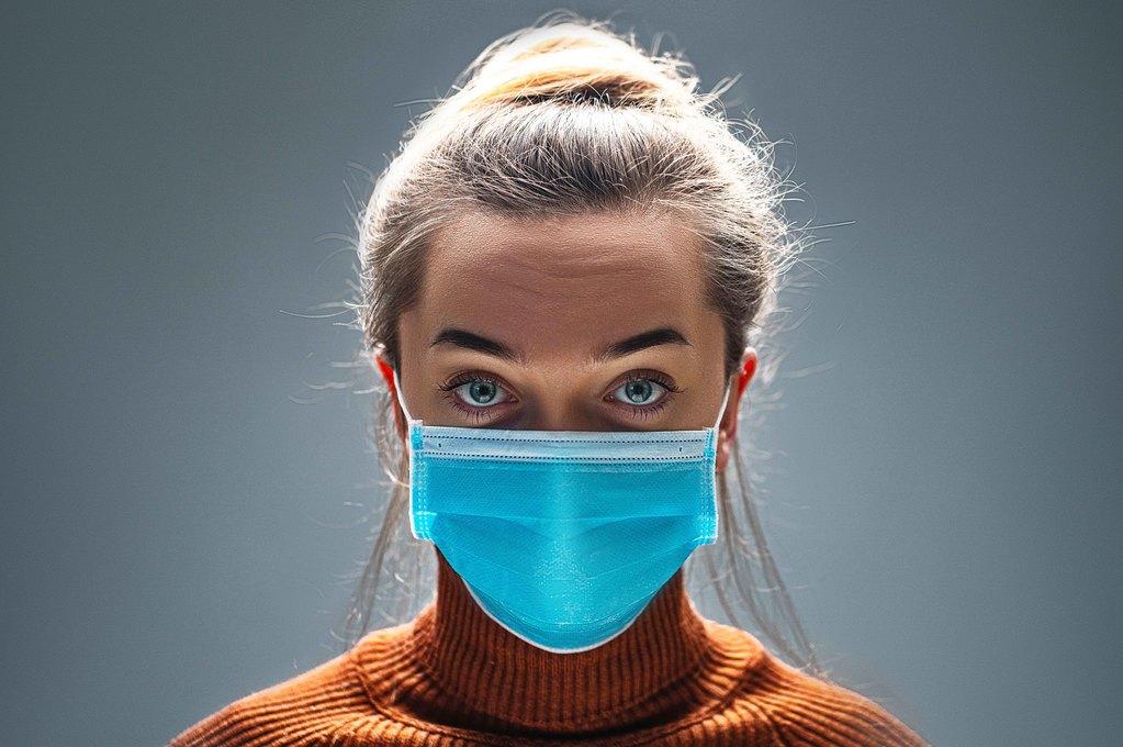 quarantena da coronavirus: impatto psicologico