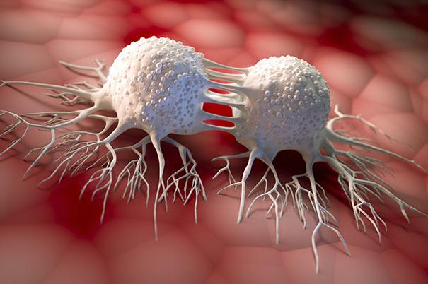 Tumore e covid-19: come tutelare i pazienti oncologici
