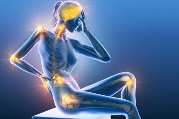 Artrite reumatoide: il ruolo dei macrofaci per lo studio di nuove cure