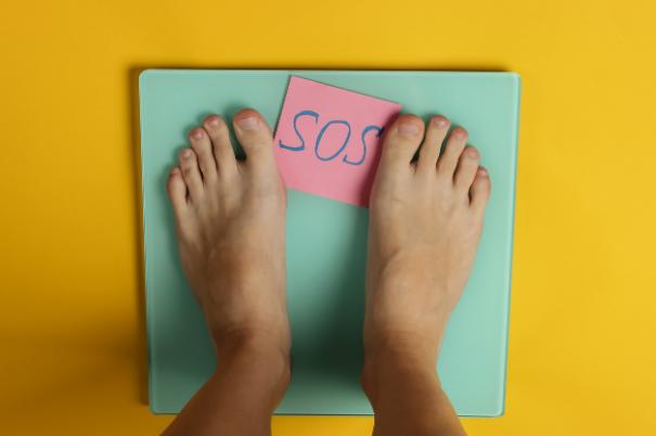 L'importanza del sonno nella dieta: gli studi
