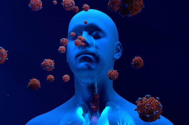 Coronavirus: pronto il vaccino a fine dicembre