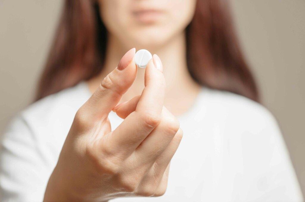 Terapia Tiroide: modalità di Assunzione