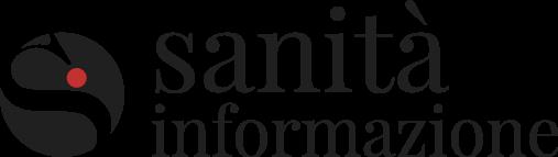 sanita_informazione
