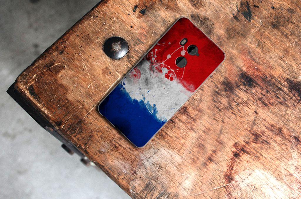 HTC U11 Plus Hoesje Nederland