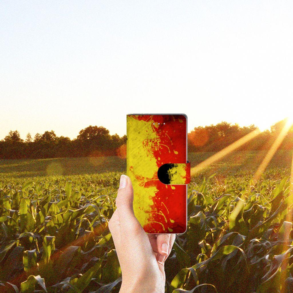Huawei P8 Lite 2017 Bookstyle Case België