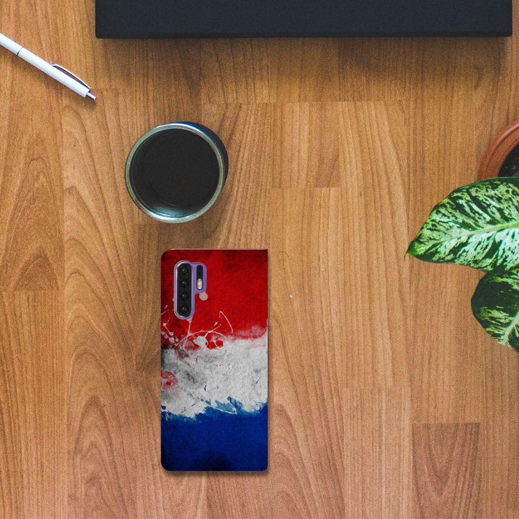 Huawei P30 Pro Standcase Nederland