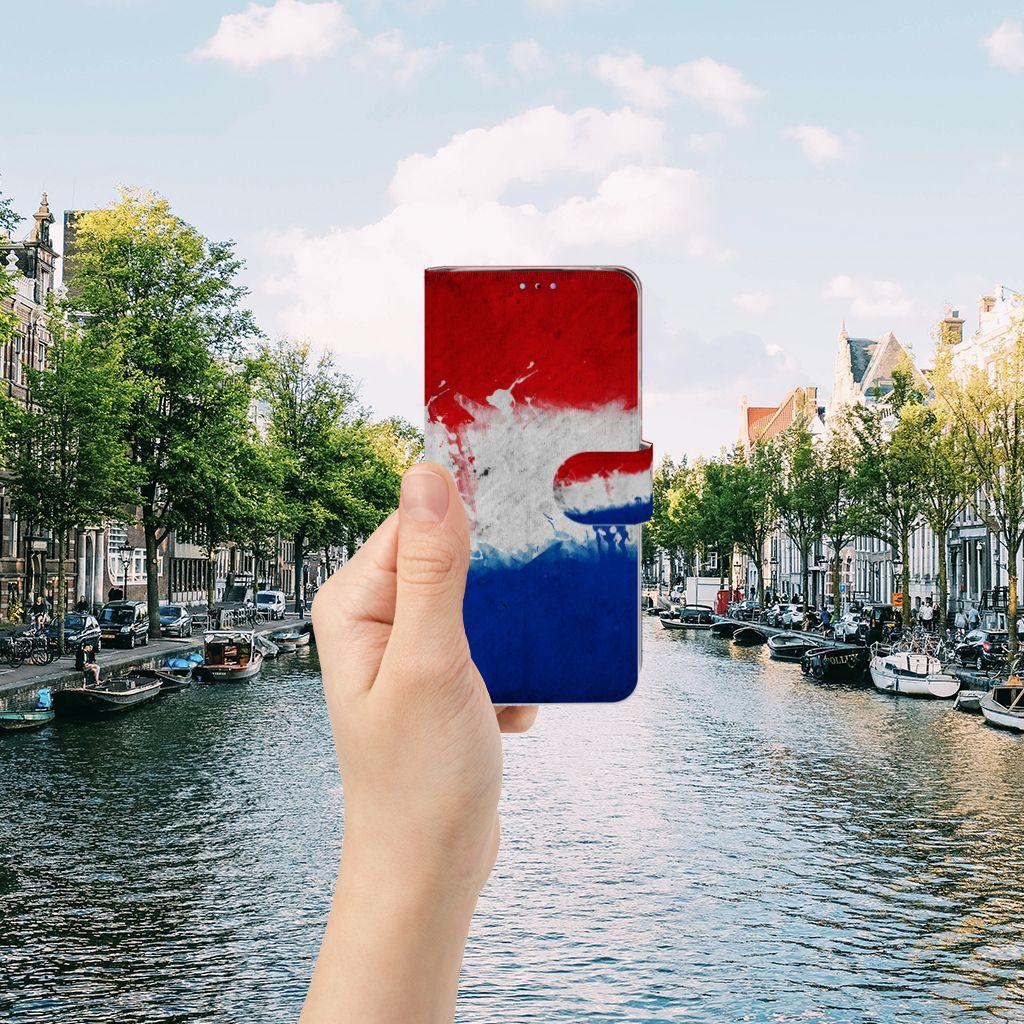 Huawei P30 Lite (2020) Bookstyle Case Nederland