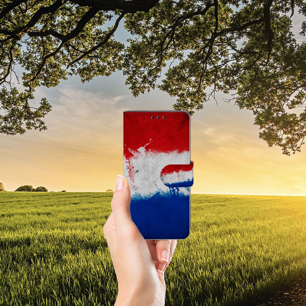 Sony Xperia Z5 | Z5 Dual Bookstyle Case Nederland