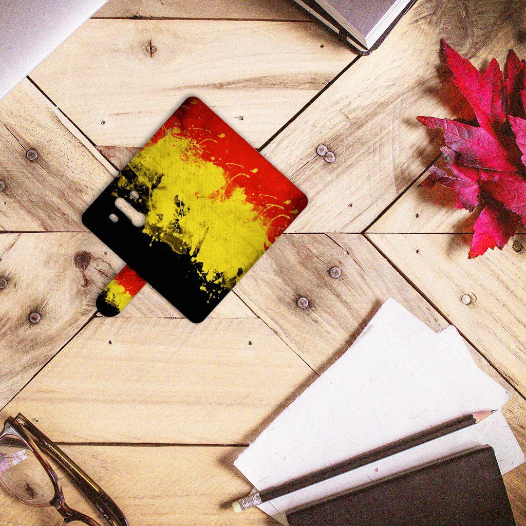 Huawei Mate 10 Pro Bookstyle Case België
