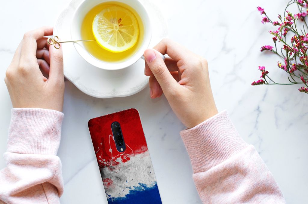 OnePlus 7 Pro Hoesje Nederland