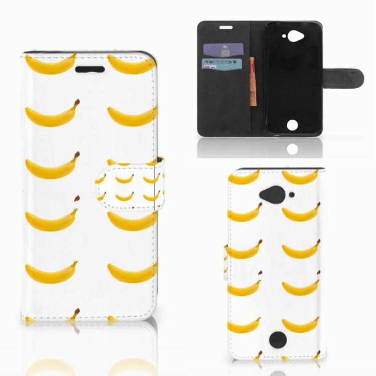 Acer Liquid Z530 | Z530s Book Cover Banana